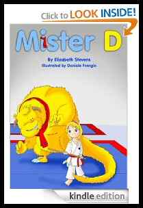 MISTER D has been approved for use in California Public Schools